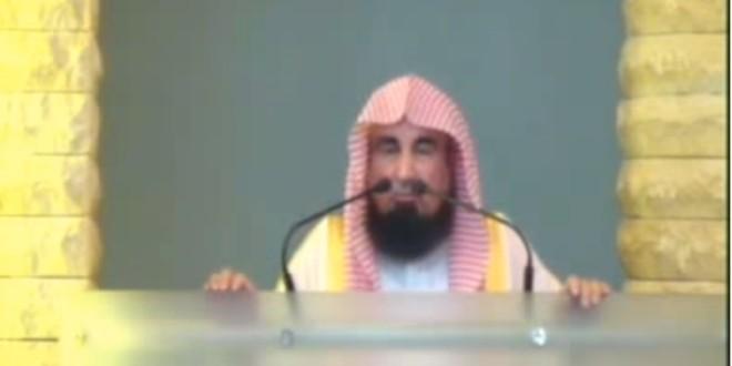 خطبة الجمعة بعنوان(الشتاء حكم وعبر) الشيخ عبدالعزيز الحميد بجامع الهداب 09-05-1439هـ